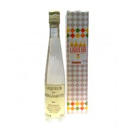 Bergamot Liqueur 35cl 35%