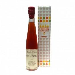 Raspberry Liqueur 35cl 35%