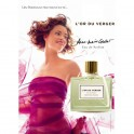 L'Or du Verger 1 Mirabelle tree flower Eau de parfum - for women 50ml